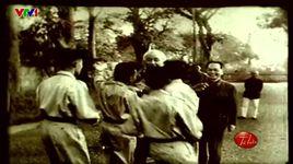 nguoi song mai trong long mien nam (giai dieu tu hao) - quang ly (nsut)