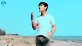 tinh don phuong remix - nguyen khoi