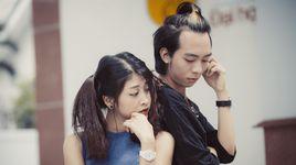 the gioi ao tinh yeu that (parody mv) - minh vuong m4u, trinh dinh quang, ca de dai