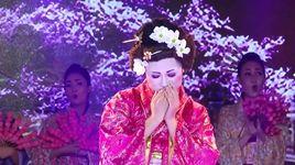 don nguyen hoa geisha than thanh (danh hai dat viet) - don nguyen