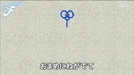 doraemon tap 84: lo den cua nobita - khong the lam anime duoc dau - doraemon
