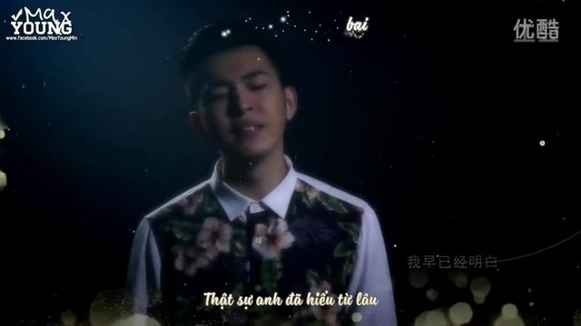download sex hoang thuy linh