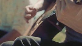 fourfive seconds (rihanna acoustic cover) - sam tsui, kurt schneider