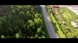 gio hoc cuoi (trailer) - phu hunter