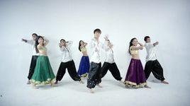 shake it off (taylor swift - violin cover) - jun sung ahn