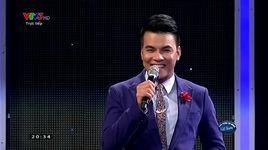 vietnam idol 2015 (tap 6) - v.a