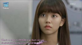 reset (who are you - school 2015 ost) (vietsub) - tiger jk, jinsil (mad soul child)