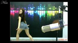 khong phai dang vua dau cctalk idol 2015 - v.a