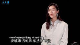 minh yeu nhau di - we are in love (tap 2) (vietsub) - v.a