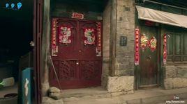 minh yeu nhau di - we are in love (tap 1) (vietsub) - v.a