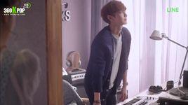 exo nha ben - exo next door (tap 16 end) (vietsub) - exo