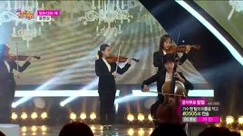 time forgets (150321 music core) - v.a