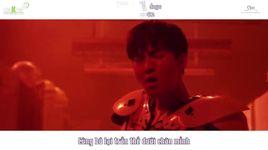 love me right (vietsub, kara) - exo