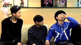 real got7 - game machine got7 (season 3 - tap 2) (vietsub) - got7