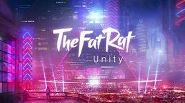 unity - thefatrat