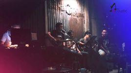 phai dau cuoc tinh - music acoustic - simple band - v.a