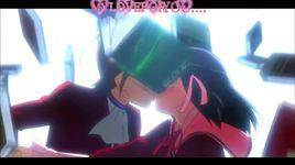 endless tears (love is beautiful pain amv) (vietsub, kara) - cliff edge, maiko nakamura
