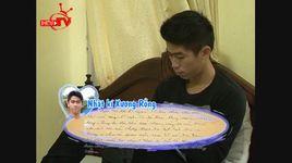 loi to tinh cua cap doi de thuong tac ke - xuong rong - v.a