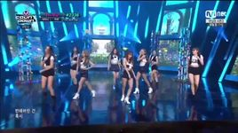 cupid (150604 m countdown) - kara