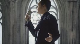 nguoi yeu co don (teaser) - duy manh