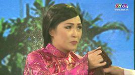 vo chong lech tuoi (danh hai dat viet - tap 7) - van trang, quoc dai, phuong thanh