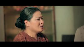 duong ve nha (trailer) - y thanh