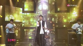 364 days of dream (150612 simply kpop) - na yoon kwon