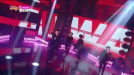 awaken (150613 music core) - timez