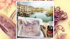 yeu em nhung khong voi toi (handmade clip) - bui vinh phuc