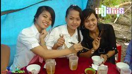loi noi doi khong that (khmer version) (handmade clip) - v.a