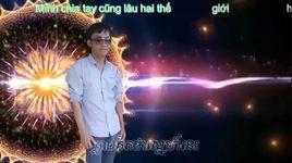 khmer facebook group - v.a