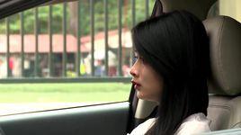 doi mat (phim ngan kinh di) - v.a