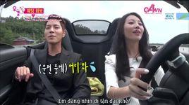 we got married - hong jonghyun & yura (tap 18) (vietsub) - v.a