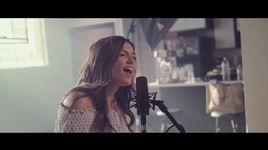 flashlight (jessie j cover) - bethany mota, kurt schneider