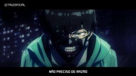 monster (naruto, tokyo ghoul, bleach amv) - tauz