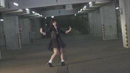 hane no kioku - nogizaka46