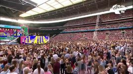 call me maybe (summertime ball 2015) - carly rae jepsen