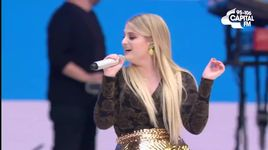lips are movin' (summertime ball 2015) - meghan trainor