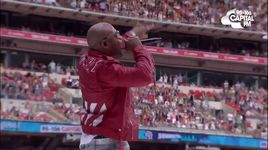low (summertime ball 2015) - flo rida
