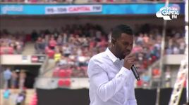 the other side (summertime ball 2015) - jason derulo