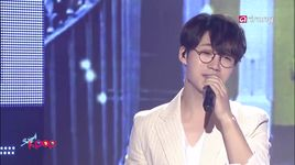 with you (150619 simply kpop) - hong dae kwang