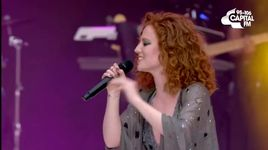 hold my hand (summertime ball 2015) - jess glynne