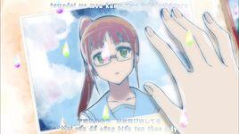 toriame drop (nisekoi season 2 ending) (vietsub) - yumi uchiyama