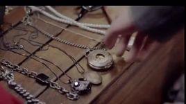 lang nghe nuoc mat (handmade  clip) - mr.siro