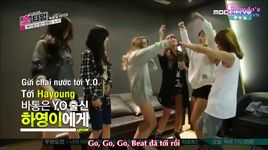 a pink's showtime (tap 7) (vietsub) - a pink
