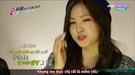 a pink's showtime (tap 8 end) (vietsub) - a pink