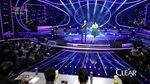 Rồi Mai - Minh Quân - Bích Ngọc (Vietnam Idol 2015 - Tập 15)