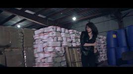 diep vu hoa hong (trailer) - v.a