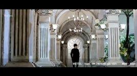 yeu em chi co anh (lyrics) - chi dan
