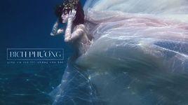 giup em tra loi nhung cau hoi (audio) - bich phuong